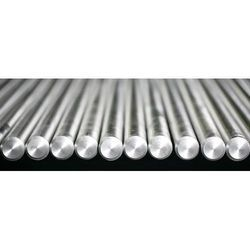 Nickel Alloy 825 / Incoloy 825