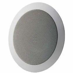 Honeywell 6w Celling Speaker