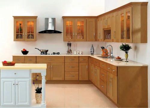 Kitchens Cabinet Designer Kitchen, Kitchen Cabinet Manufacturer Philippines