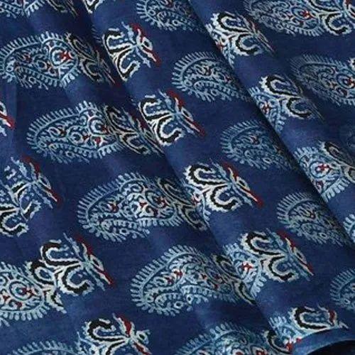 "Retro Convetse  100/% Cotton Fabric Material BY HALF METRE  W 58"""