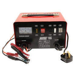 Maypole 16S Automatic Battery Charger