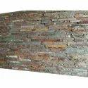 30 mm Elevation Tiles