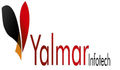 Yalmar Infotech Private Limited