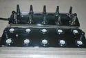 NGI-3.5 NGI-03 Humidifier Mist Maker