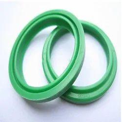 TPU Hydraulic Seals