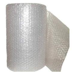 Laminated Air Bubble Roll