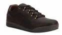 GC 1221112Y15 DBrown Shoes