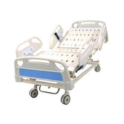 Five Function Hospital Electric Bed