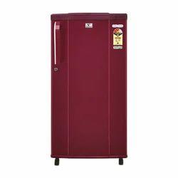 Plastic Videocon Refrigerator