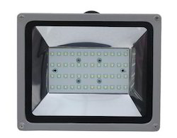 50Watt LED Flood Light