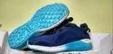 Mens Sports Shoe 17