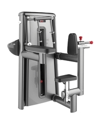 Horizontal Triceps Machine