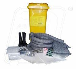 Venus Spill Kit Universal