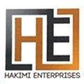 Hakimi Enterprises