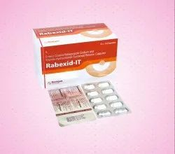 Pharmaceutical Marketing Services In Panipat