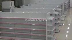 Departmental Store Rack Erode