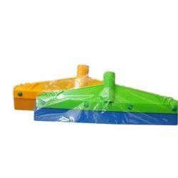 电动塑料雨刮器,包装类型:包
