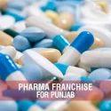 PCD Pharma Franchise in Punjab