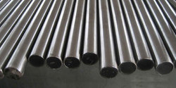 Stainless Steel 317L Round Bar Rod