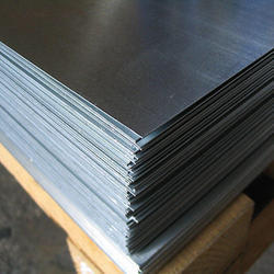 Zinc Sheets At Best Price In India