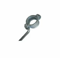 Construction Scaffolding Part Prop Nut