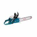 Cutting Chainsaw