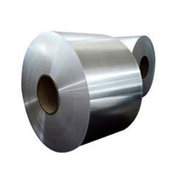 Stainless Steel Magnetic Coils