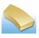 SKG Cupola Bricks, Size: 9 In. X 4 In. X 3 In
