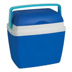 4L Cool Box