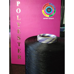 Polyester Embroidery Thread (100/2,120/2D,150/2)