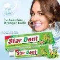 Herbal Toothpaste, Tube