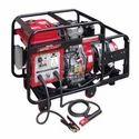 HPW-350-Diesel-AC