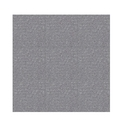 Nitco 800 X 800 Mm Endurance Gris Vitrified Dch Tiles