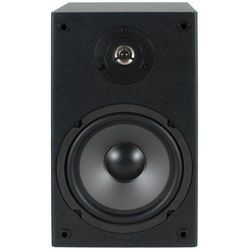 Bezel for Small Speaker Woofer Cabinet Model-2600DG