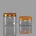 Pet Jar