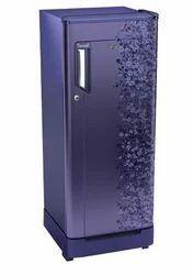 Whirlpool Refrigerators Impwcool Roy 3S IMPWCOOL Exotica