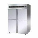 Reach Ins Refrigeration