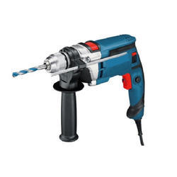 Electric Power Drill Machine, 0-2800 Rpm