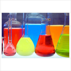 Pretreatment Chemicals, Packaging: 50 kg