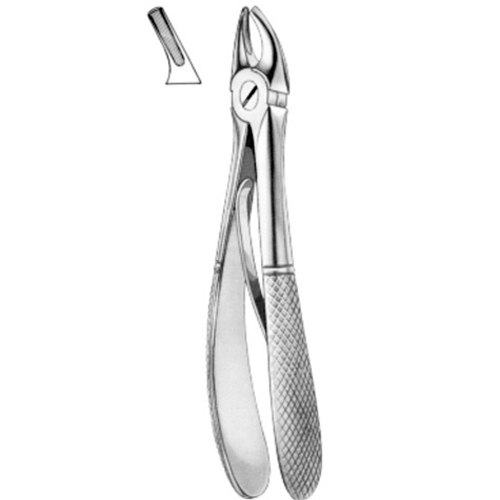 Upper Premolars Extraction Forceps For Clinical Rs 250 Piece Id 20477960148