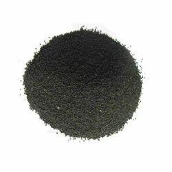 Nitrobenzene Granules