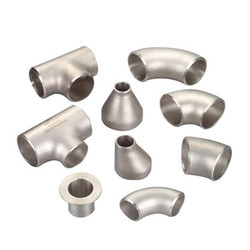 Stainless Steel Duplex 2205 UNS S31803 S32205 Seamless Pipe Fittings