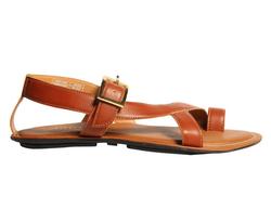 208936d5e41 Paragon Eva Men Beige Sports Sandal Slipper FB9065G-Beige