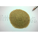 Natural Silica Foundry Sand