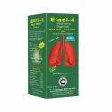Eladi Cough Syrup, Packaging Type: Box