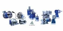 Casappa Hydraulic Pump