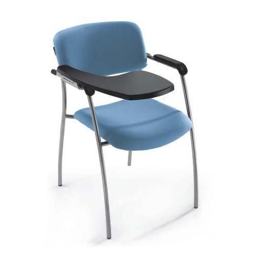 Manufacturer of Wipro Admire Furniture & Wipro Annexe Chair by Wipro