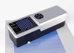 Techkon Spectro Plate