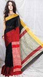Mahapar Saree