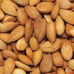 1-5 kg Almond Kernels, Packaging: Vacuum Bag